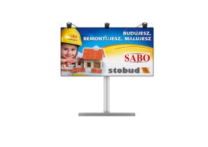 billboard sabo stobud