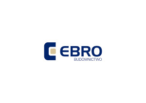 Logo Ebro Budownictwo